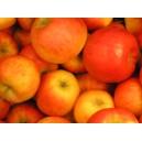 Pommes pirouette